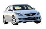 Mazda-mazda6-sedan-ii_original
