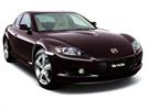 Mazda rx 8 ii original