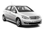 Mercedes-b_original