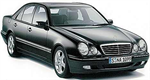 Mercedes-e-sedan-ii_original