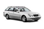 Mercedes e universal iii original