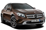 Mercedes-gla_original