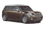 Mini mini clubman original