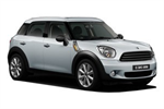 Mini mini countryman original