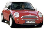 Mini-mini-hetchbek_original