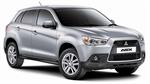 Mitsubishi-asx_original