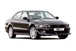 Mitsubishi-galant-sedan-viii_original