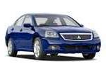 Mitsubishi-galant-sedan-ix_original