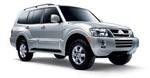 Mitsubishi-montero_original