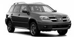 Mitsubishi-outlander_original