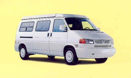 VW CAROCHA 1302 1.2 (11)