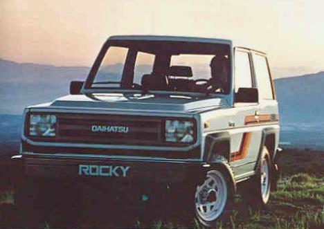 517 1971 original original