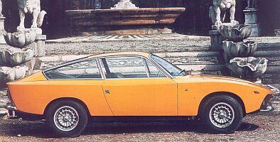 524 1859 original original