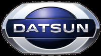 Datsun_brand_logo