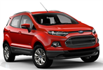 Ford ecosport ii original