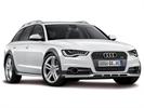 Audi-a6-allroad-ii_original
