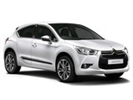Citroen-ds4_original