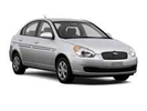 Hyundai-accent-sedan-iii_original