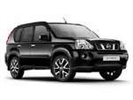 Nissan x trail ii original
