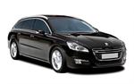 Peugeot-508-sw_original