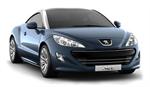 Peugeot-rcz_original
