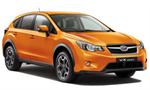 Subaru-xv_original