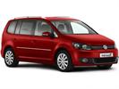 Volkswagen-touran-ii_original