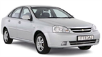 Chevrolet-lacetti-sedan_original
