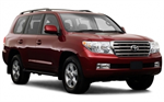 Toyota-land-cruiser-vii_original