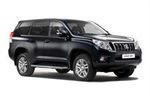 Toyota land cruiser prado iii original