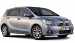 Toyota-verso_original