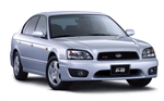 Subaru-legacy-sedan-iii_original