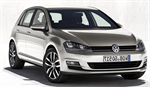 Volkswagen-golf-vii_original