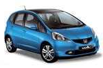 Honda jazz ii original