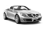 Mercedes slk ii original