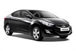 Hyundai elantra sedan iii original