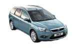 Ford focus universal ii original