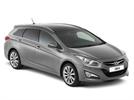 Hyundai-i40-cw-universal_original