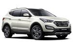 Hyundai santa fe iii original
