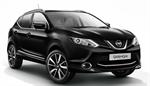 Nissan-qashqai-ii_original