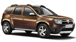 Renault duster original