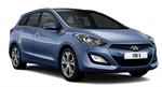 Hyundai i30 cw universal ii original