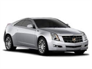 Cadillac cts kupe original