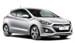 Hyundai i30 kupe original