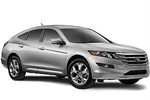 Honda crosstour original