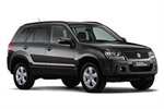 Suzuki grand vitara ii original