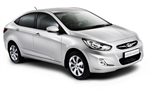 Hyundai-solaris_accent-sedan-iv_original