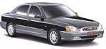 Hyundai-sonata-iii_original
