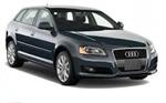 Audi-a3-sportback-iii_original