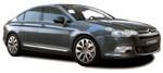 Citroen-c5-sedan_original